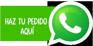 Pedidos Whatsapp Holanda